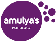 Amulya Pathology Lab